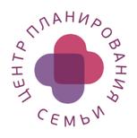 Центр планирования семьи Клиницист