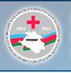 Краевая больница №1 им. Очаповского